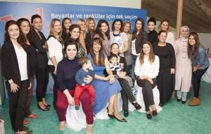 Tursil_Blogger_Toplu-1