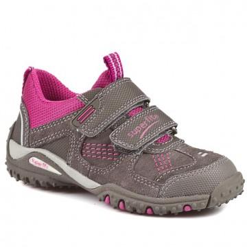Çocuğunuzun Ayakkabı Markası Süperfit