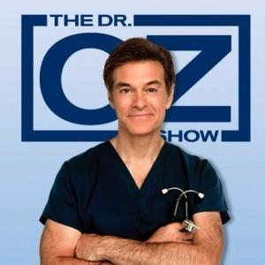 Dr.-Oz