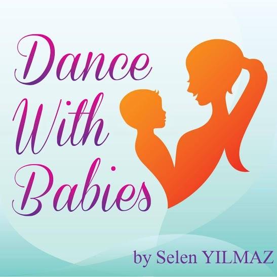 Bebeklerle Dans Türkiye / Dance With Babies