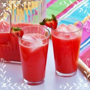 çilekli-limonata-1