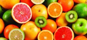 c-vitamini-eksikligi
