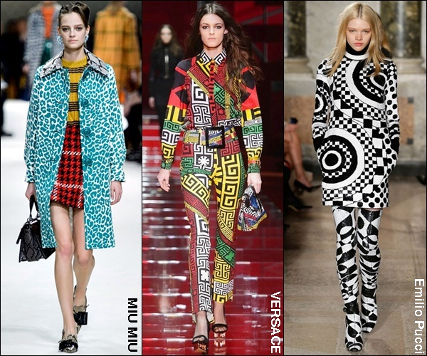 Fall-Winter-2016-Fashion-Trend-Vibrant-Prints