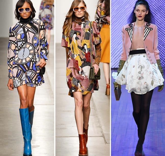 fall_winter_2015_2016_print_trends_bizarre_alternative_patterns1