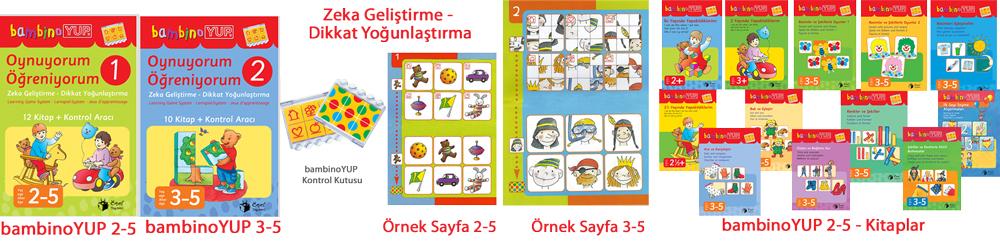 flash-bambinoYUP2-5-KU1