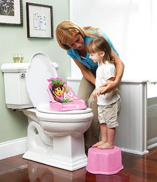 tuvalet-potty