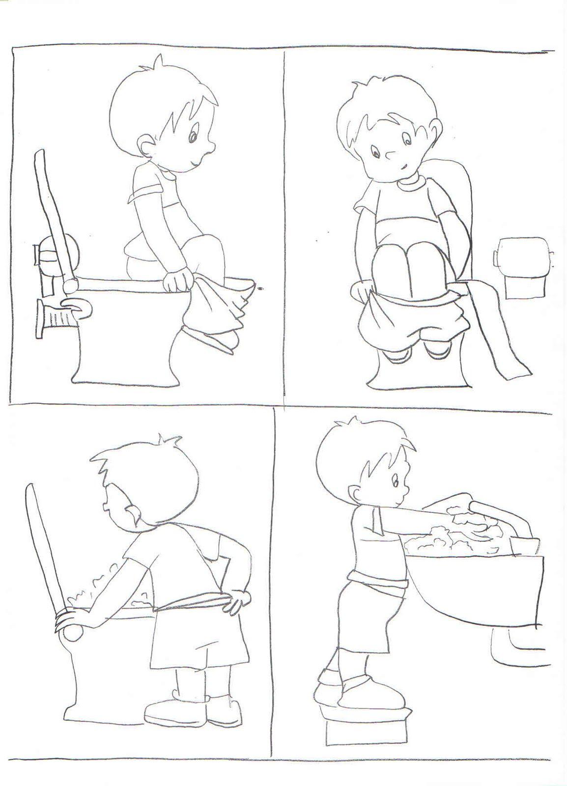 tuvalet_temizligi1