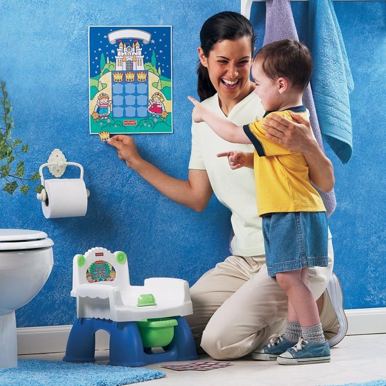 z-fisher-price-kraliyet-tuvalet-10065-2