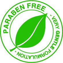Logo_Parabeni_Free