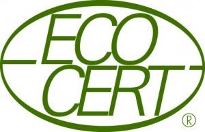 logo_ecocert