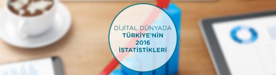 dijital-2016