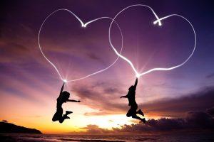 14 Şubat Aşk Otelleri
