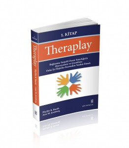Theraplay-Kitap-3d-894x1024